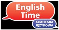 Szkoła Językowa English Time